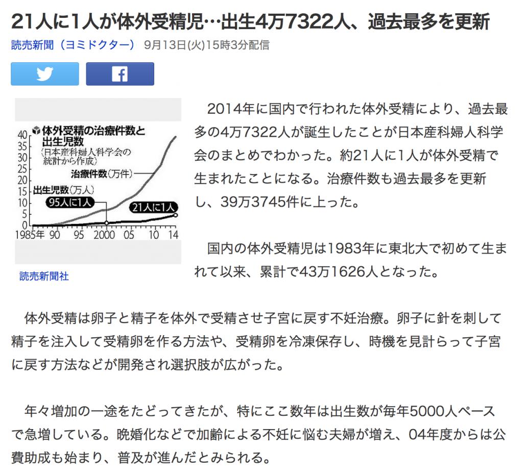(出典:Yahooニュース!)