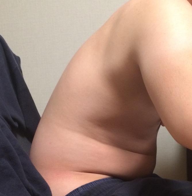 筋トレ、筋肉、インナーマッスル