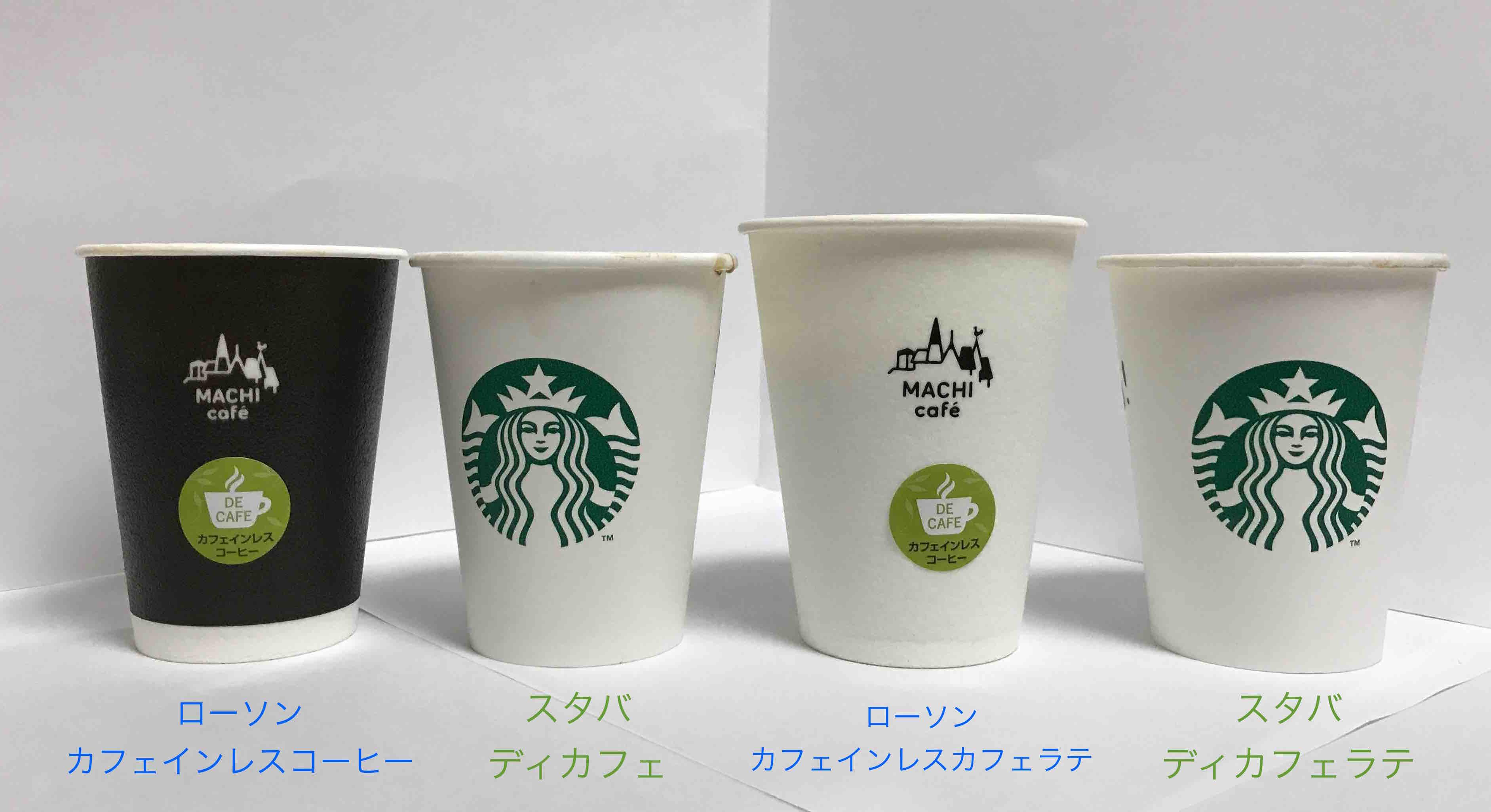 イン レス カフェ スタバ カフェインレスコーヒー人気ランキング17選!おすすめのインスタントなどを厳選!