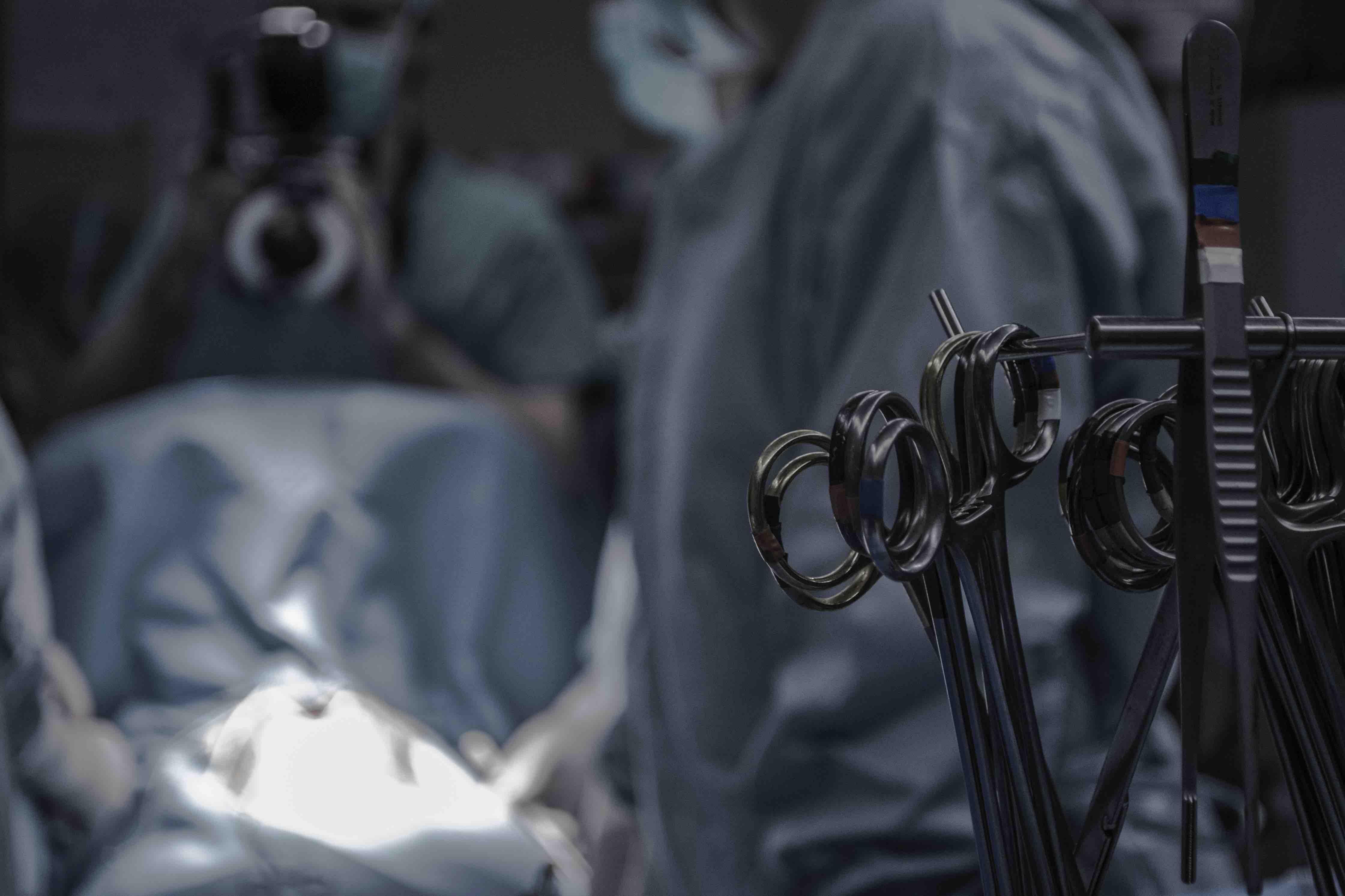 膜 ポリープ 手術 子宮 費用 内