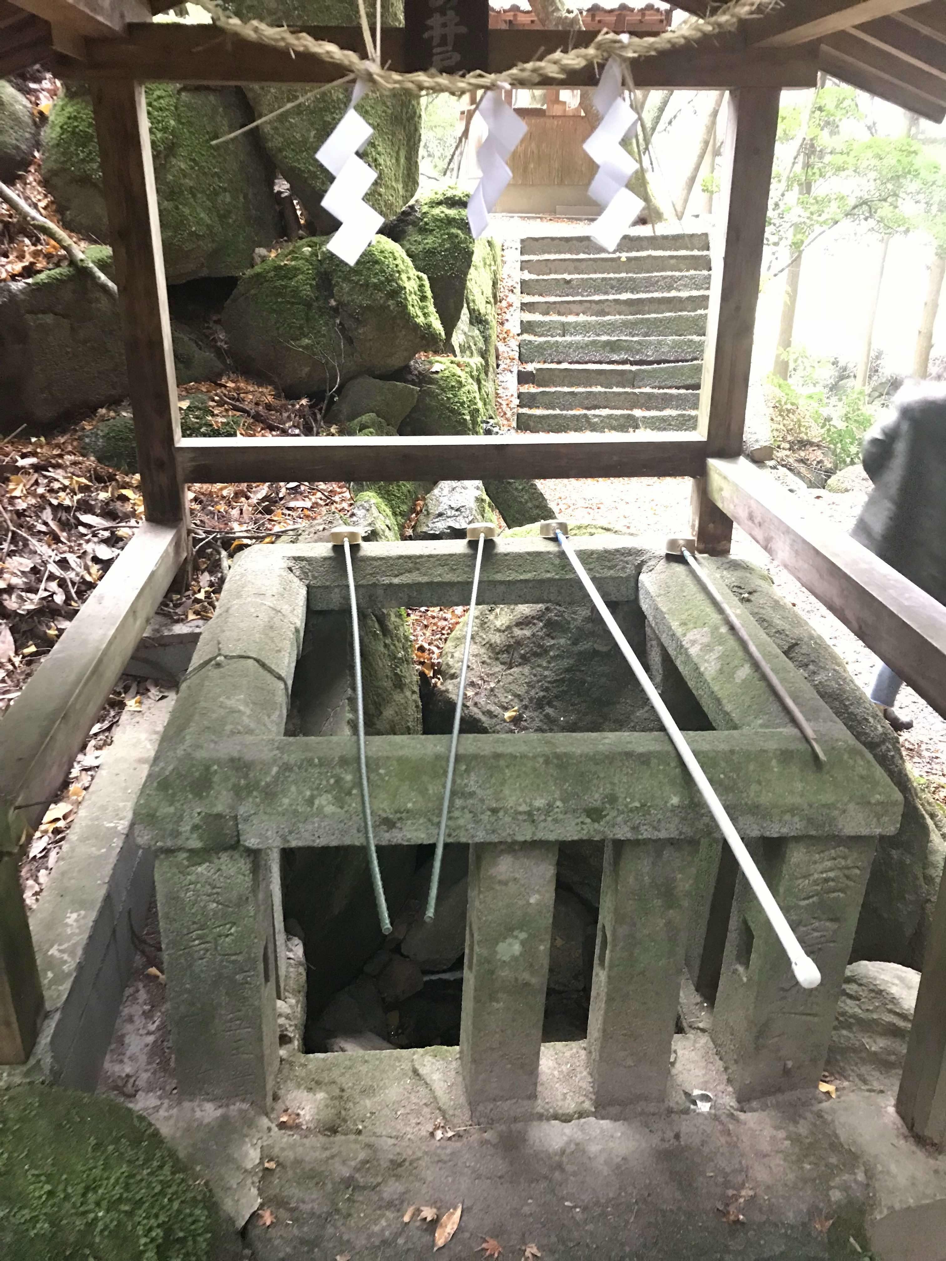 五玉神社、子宝祈願、安産祈願