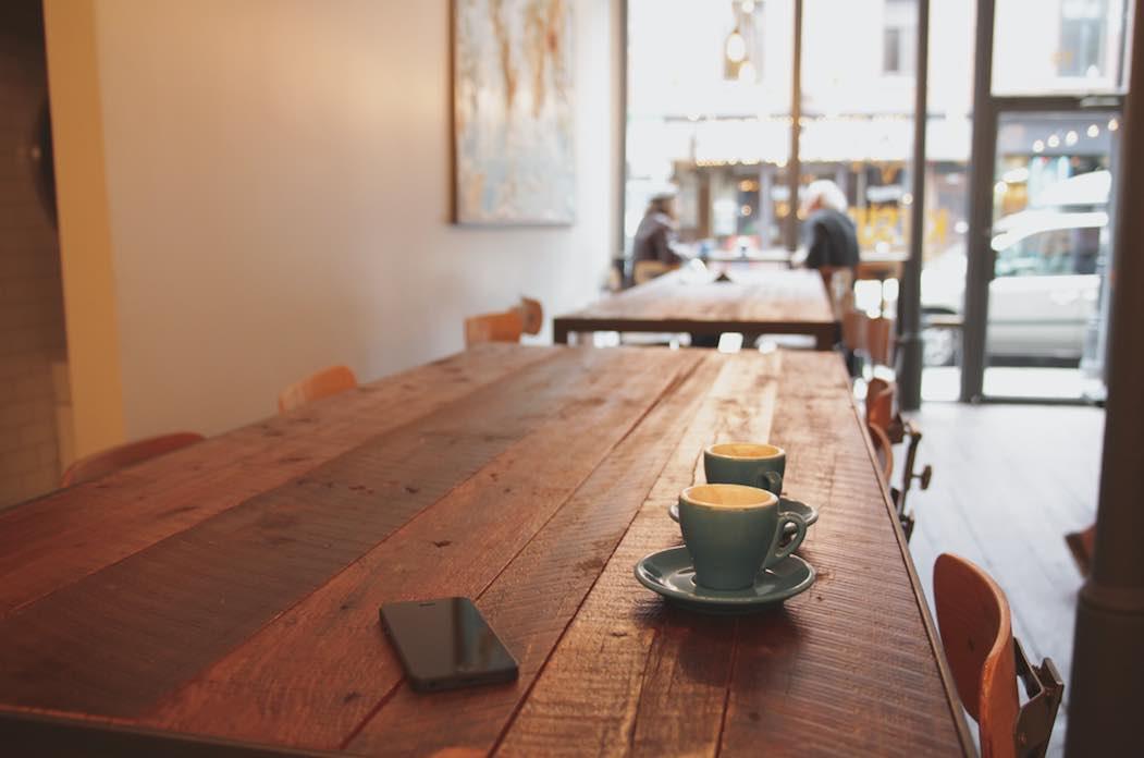 コーヒー、カフェ